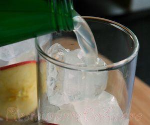 Cocktail_cu_aroma_de_ghimbir_si_suc_de_mere_02