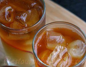 Cocktail_cu_aroma_de_ghimbir_si_suc_de_mere_04