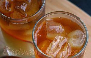 Cocktail_cu_aroma_de_ghimbir_si_suc_de_mere_05