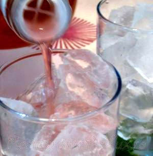 Cocktail_mojito_cu_aroma_de_zmeura_05