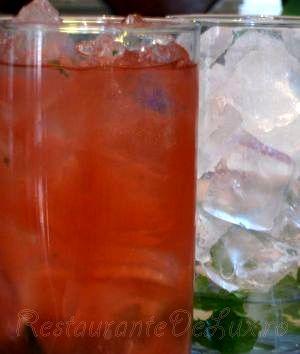 Cocktail_mojito_cu_aroma_de_zmeura_06