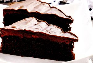 Felii_de_ciocolata