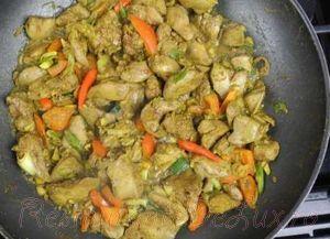 Ficatei_de_pui_cu_aroma_de_curry_06