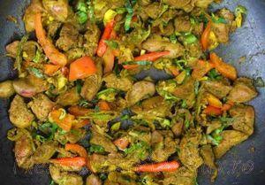 Ficatei_de_pui_cu_aroma_de_curry_08