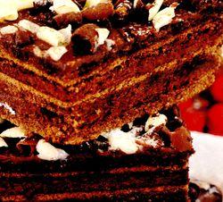 Foi_cu_crema_de_ciocolata