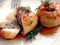 Gulii_umplute_cu_carne_de_porc