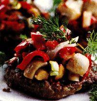 Hamburgeri_cu_legume