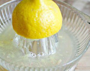 Limonada_cu_aroma_de_vanilie_08
