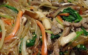 Noodles_cu_carne_de_vita_ciuperci_si_spanac_14