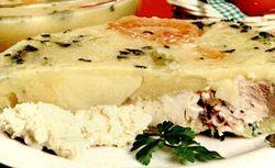 Peste_cu_hrean_si_cartofi