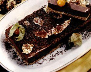Prajitura_cu_biscuiti_si_ciocolata.png