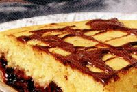 Prajitura_cu_gem_si_ciocolata_neagra