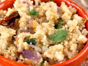Quinoa_cu_cartofi_si_coriandru_07