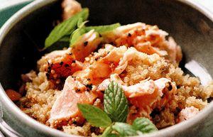 Quinoa_cu_somon