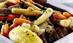 Rasol_de_vita_cu_porumb_si_cartofi