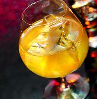 Retete_de_cocktailuri_Cocktail_cu_brandy