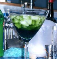 Retete_de_cocktailuri_Cocktail_cu_cognac