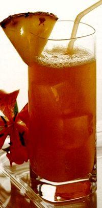 Retete_de_cocktailuri_Cocktail_cu_lichior_de_portocale
