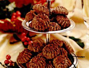 Rozete_cu_ciocolata_si_piper_rosu.png