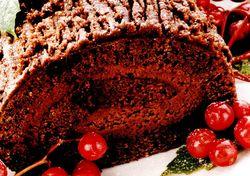 Rulada_de_ciocolata_neagra