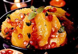 Salata_cu_portocale_si_lichior_de_fructe