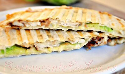Sandwich_cu_piept_de_curcan_si_avocado_13