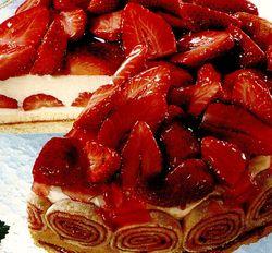 Tort_aromat_cu_dulceata