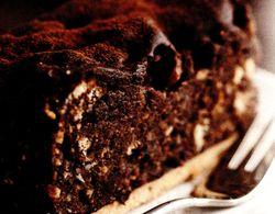 Tort_de_biscuiti_si_ciocolata