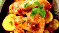 Aripi_de_pui_cu_cartofi