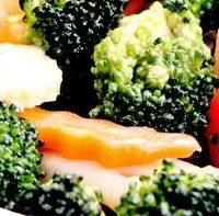 Broccoli_cu_lamaie_si_ardei