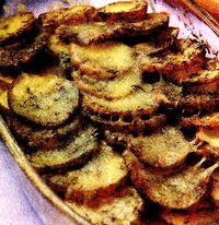 Cartofi_la_cuptor_cu_branza_cheddar