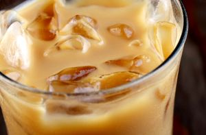 Cocktail_iced_coffee