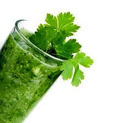 Dieta_verde