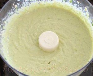 Hummus_cu_spanac_si_patrunjel_02