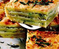Lasagna_de_cartofi_cu_nucsoara