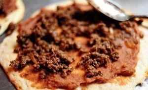 Mini_pizza_cu_branza_si_coriandru_09