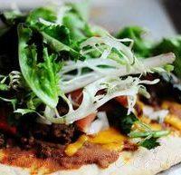 Mini_pizza_cu_branza_si_coriandru_13