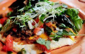 Mini_pizza_cu_branza_si_coriandru_14