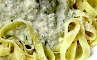 Paste_cu_broccoli_si_branza