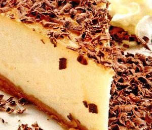 Prajitura_cu_crema_de_branza_si_ciocolata