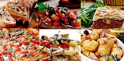 Retete_RestauranteDeLux.ro_2