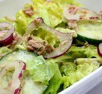 Salata_cu_ton_iaurt_si_ceapa