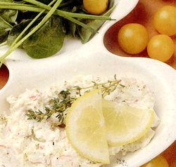 Salata_de_fructe_de_mare_cu_legume
