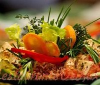 Salate_5