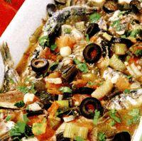 Specialitate_cu_sardine