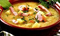 Supa_crema_de_cartofi_cu_kaizer