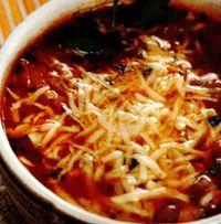 Supa_greceasca_cu_legume