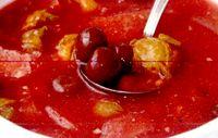 Supa_rece_de_fructe_cu_scortisoara