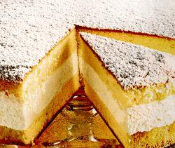 Tort_de_branza_de_vaci