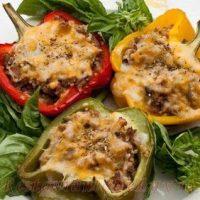 Ardei_umpluti_cu_legume_si_quinoa_12